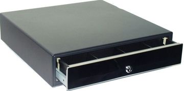 Cash Drawer-GC34