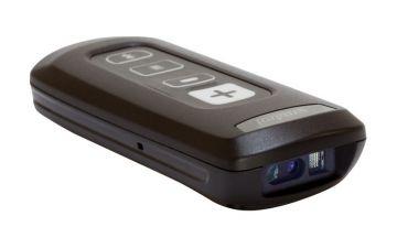 Motorola CS4070