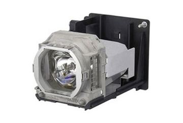 Mitsubishi Replacement Lamp For HC100