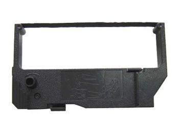 SP200 RIBBON PURPLE (SP1300)