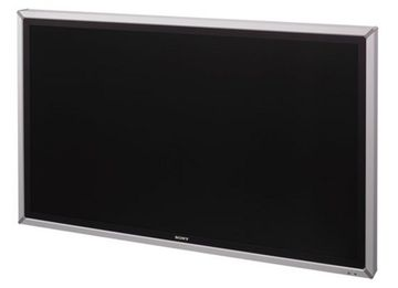 "Sony 65"" GXDL65H1 Full HD LCD"