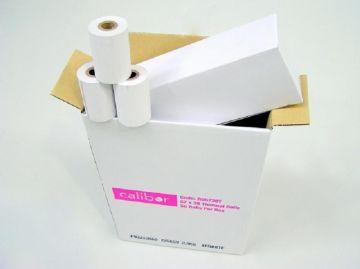 Calibor Thermal  Paper Roll