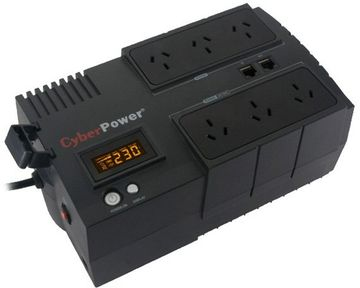 CyberPower Bric 650VA