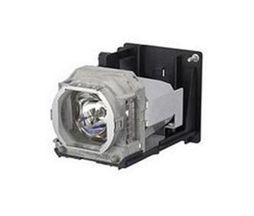 Mitsubishi Replacement Lamp for XD350U Projector