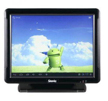 SAM4S SAP-4800