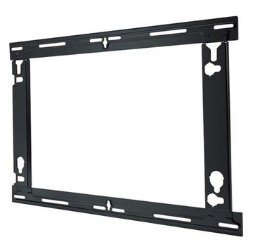 "Panasonic Wall Bracket 42"", 50"" & 58"""