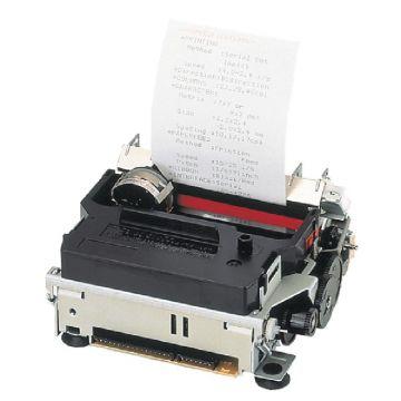 DP-654