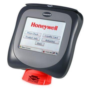 Honeywell IK8570