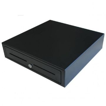 Vpos Cash Drawer