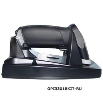 OPI3301BKIT-RU