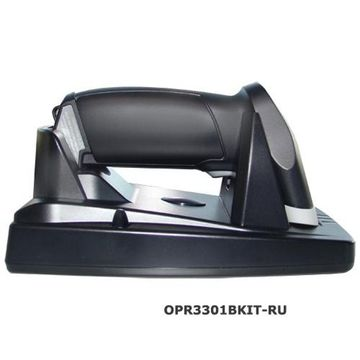 Opticon OPR-3301