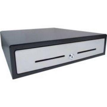 VPos Cash Drawer EC350