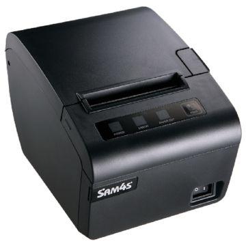SAM4s Ellix-30