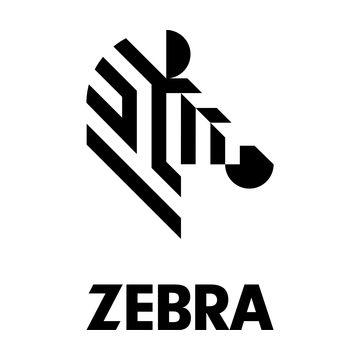 ZebraDesigner Pro II