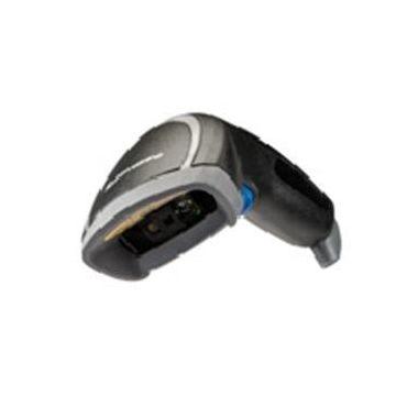 SG20B2D-USB001