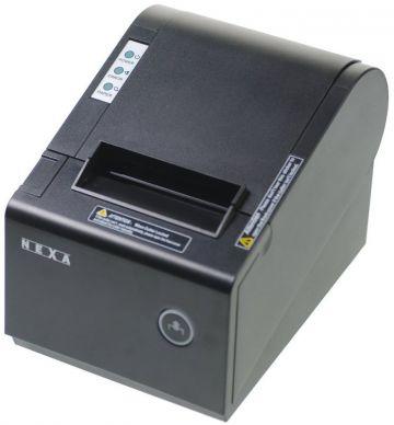 Nexa PX-700