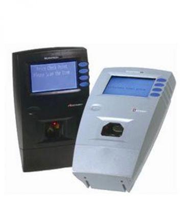 Scantech Id SG20 ES/EB/ER Series