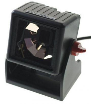 Scantech-ID M9030