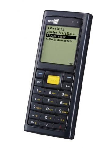 CipherLab - 8200 Data Terminal
