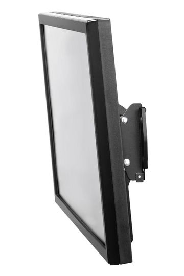 "Telehook 32""-60"" Slim Wall mount with Tilt"
